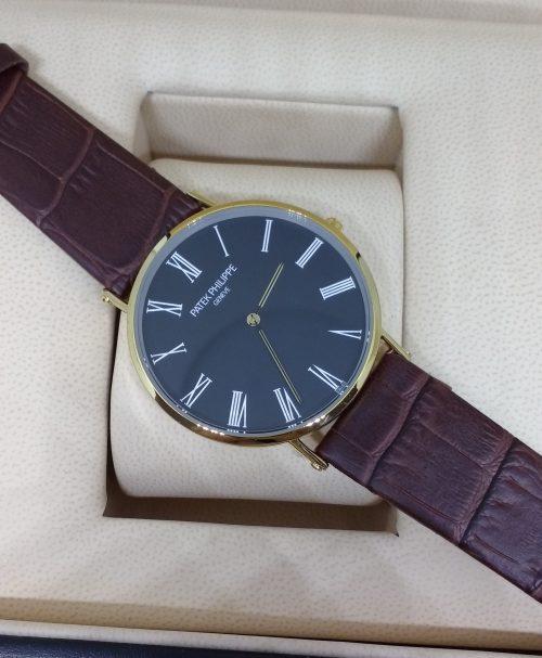 193609a415c Réplica de Relógio Patek Philippe – PK 11 – Réplicas de Relógios
