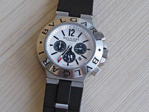 05aa37c7a27 Réplica de Relógio U-Boat – UB 09 – Réplicas de Relógios