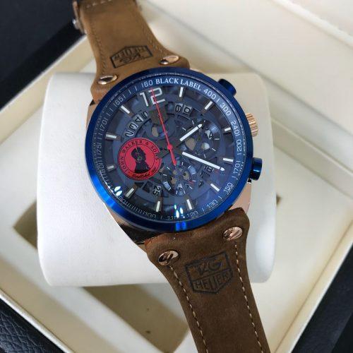 2c87724061f Réplicas de Relógios – Página  15 – Réplicas perfeitas de relógios ...
