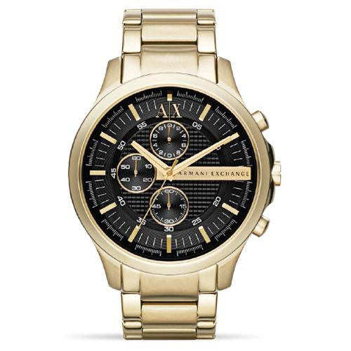 f6c5d1263ae Réplica de Relógio Emporio Armani – EA 11 Exchange – Réplicas de ...