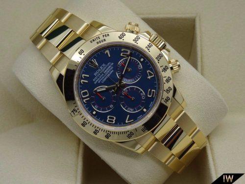 1bd95b40918 Relógios Famosos – Página  6 – Réplicas de Relógios