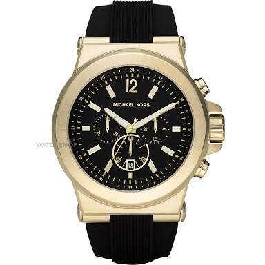 5a73ee707d149 Réplica de Relógio Michael Kors (MK 35)
