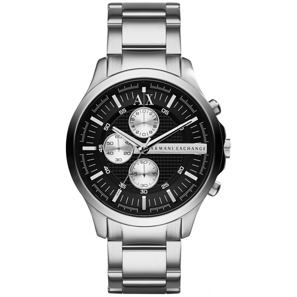 753e6608887 Réplica de Relógio Emporio Armani – EA 16 Exchange – Réplicas de ...