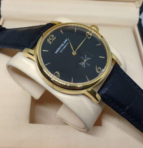 ba82ae7e3cf Réplica de Relógio Cartier – CT 05 Anglaise – Réplicas de Relógios