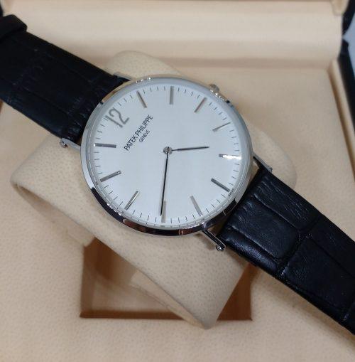 e7a689fb352 Réplica de Relógio Patek Philippe – PK 04 Calatrava