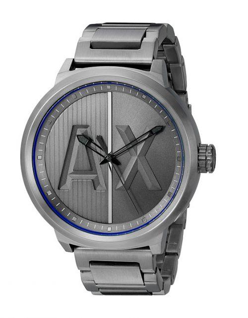 0c0c69b247c Réplica de Relógio Emporio Armani – EA 15