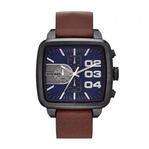 5af6f9944db Diesel – D 03 DZ 7313 – Réplicas de Relógios