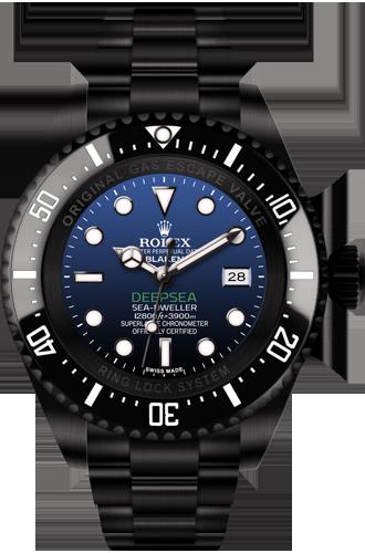 02e0ff7dad6 Conheça as réplicas de relógios Bvlgari – Réplicas de Relógios