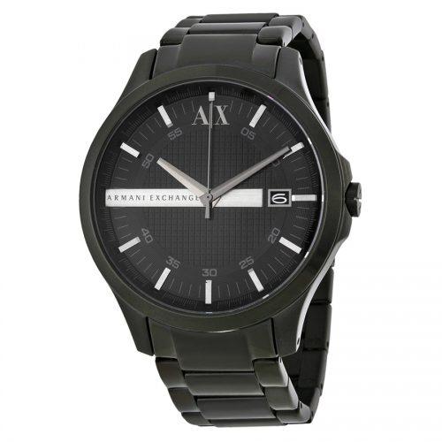 b15d779c74f Réplica de Relógio Emporio Armani – EA 10