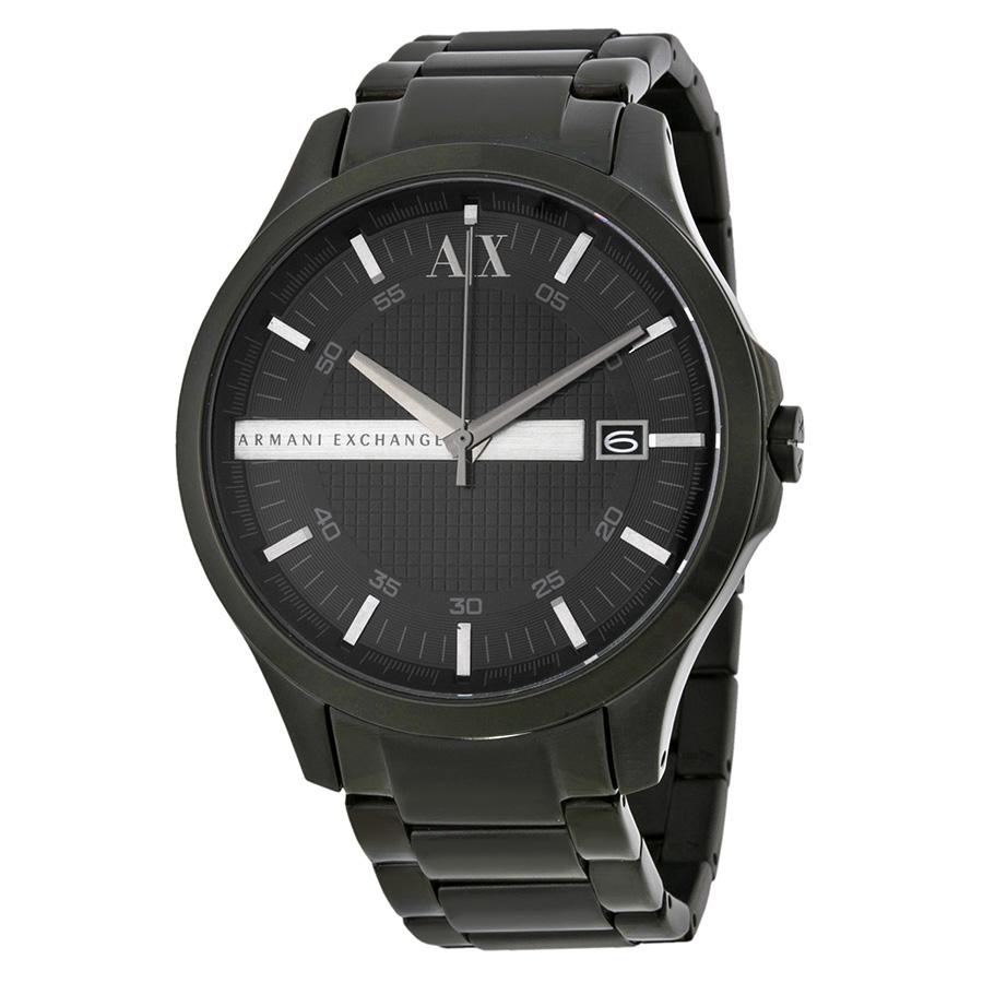 c023e8274 Réplica de Relógio Emporio Armani – EA 10 – Réplicas de Relógios
