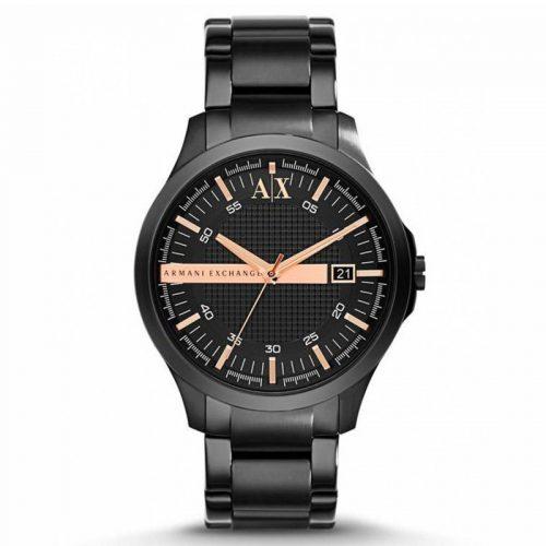 fe7f426272f Réplica de Relógio Emporio Armani – EA 13 Exchange
