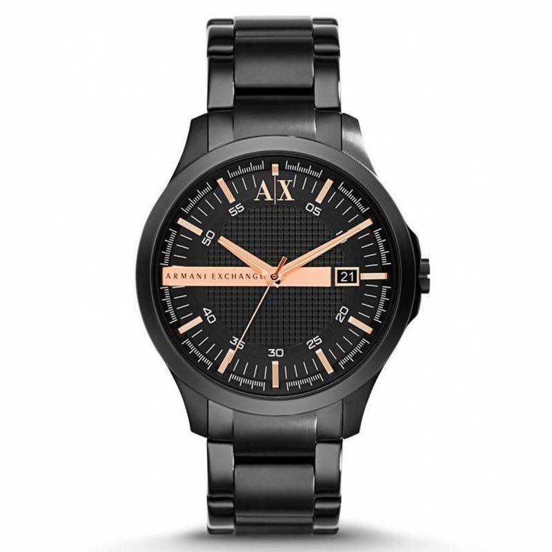 f335074f46c Réplica de Relógio Emporio Armani – EA 13 Exchange – Réplicas de ...