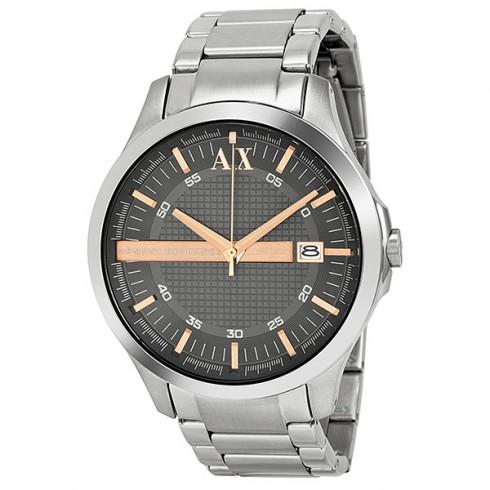 5043ba3d85d Réplicas de Relógios – Réplicas perfeitas de relógios famosos