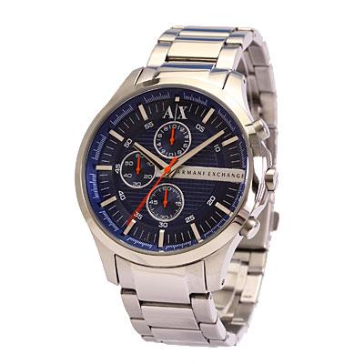 a90cfdada9d Réplica de Relógio Emporio Armani – EA 03