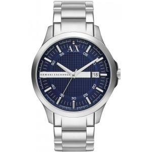 a5985cb64d7 Réplica de Relógio Emporio Armani – EA 04