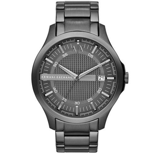 caeee80791d Réplica de Relógio Emporio Armani – EA 09