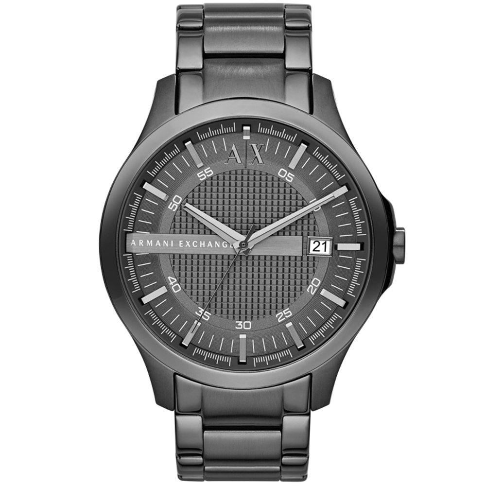 47ab36601bc Réplica de Relógio Emporio Armani – EA 09 – Réplicas de Relógios