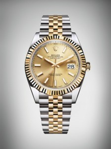 original_rolex-datejust-41