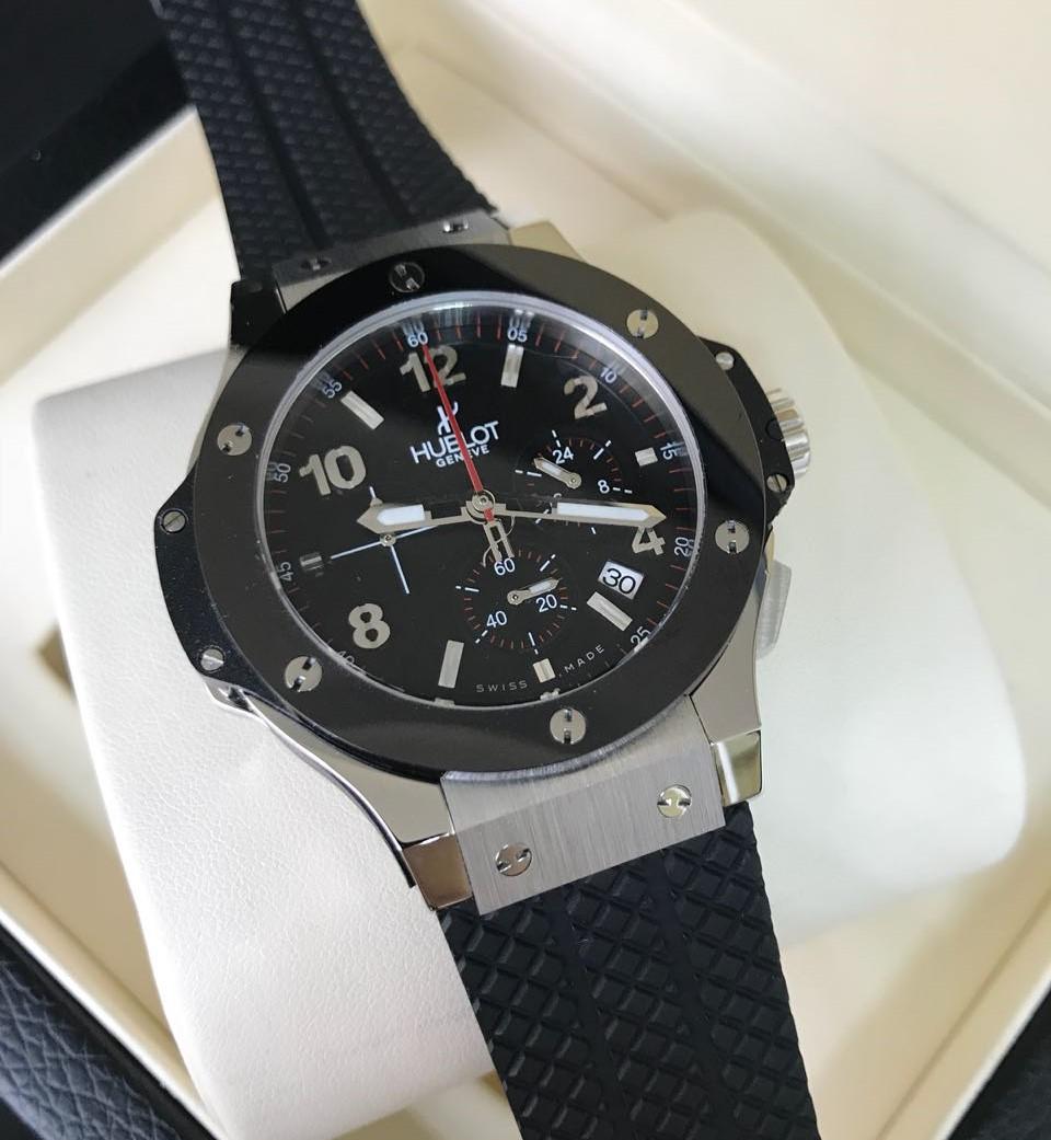 8b0d2ee0e84 Réplica de Relógio Hublot – H 39 Geneve – Réplicas de Relógios