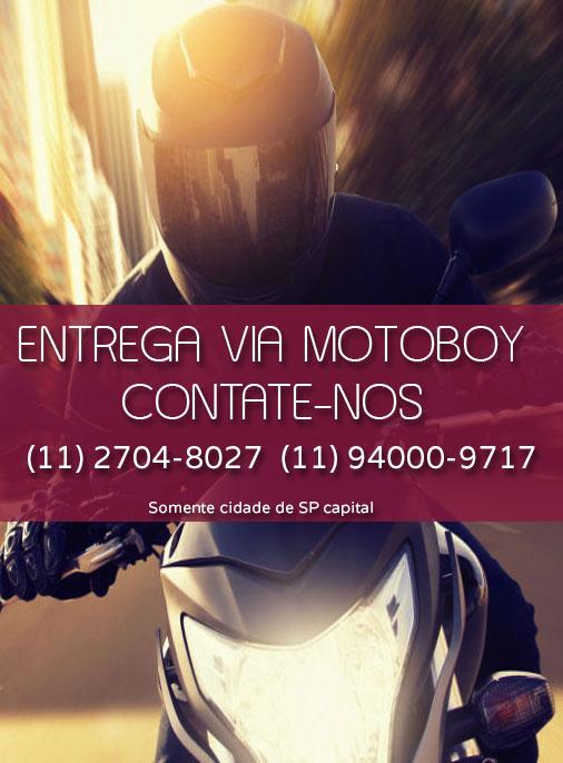 banner motoboy com telefone