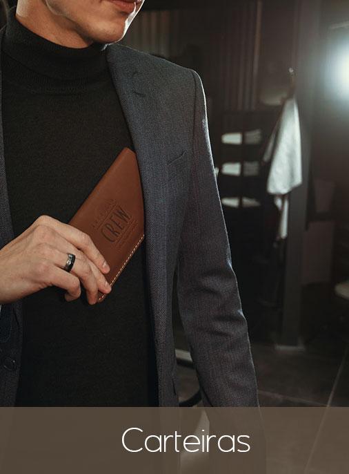 replicas de carteiras