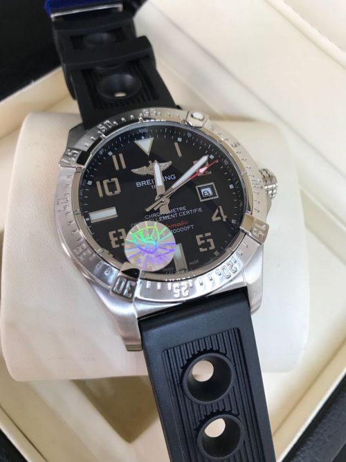 08edc07f2a2 Réplicas de Relógios – Réplicas perfeitas de relógios famosos