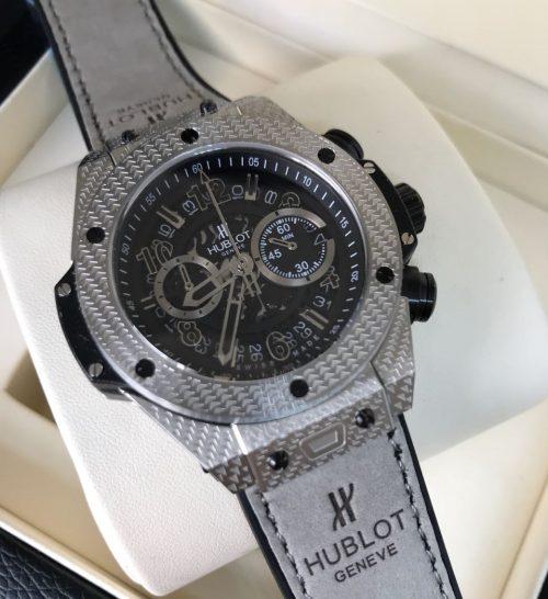 2a253273982 Réplicas de Relógios – Página  23 – Réplicas perfeitas de relógios ...