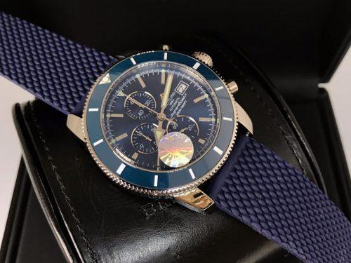 012c42d6cbe Réplica de Relógio Breitling – B 42