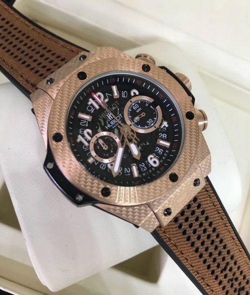 739c91f8bd6 Réplicas de Relógios SP – Página  5 – Réplicas de Relógios