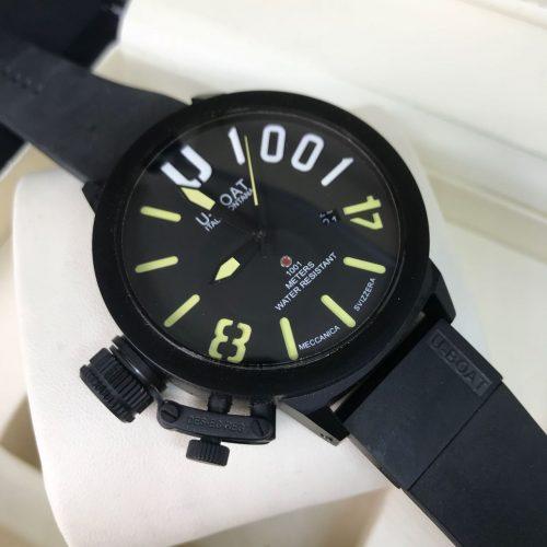 b3d93c8bd10 Réplicas de Relógios SP – Réplicas de Relógios