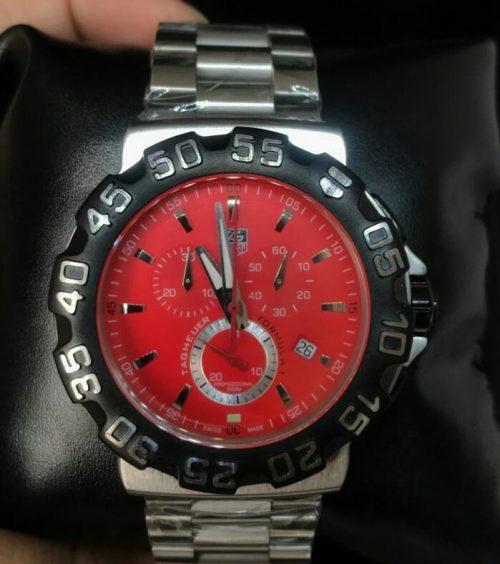 f42917392f1 Réplicas de Relógios – Página  12 – Réplicas perfeitas de relógios ...