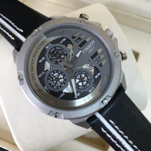 f39e750d0a9 Relógios Importados Réplicas – Página  2 – Réplicas de Relógios