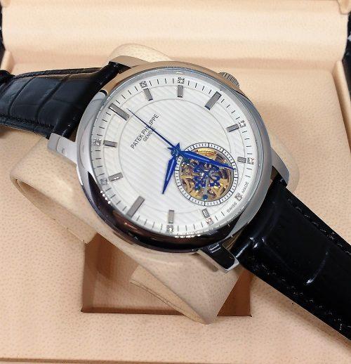 d5a589cd8e6 Réplica de Relógio Patek Philippe – PK 35. R  529