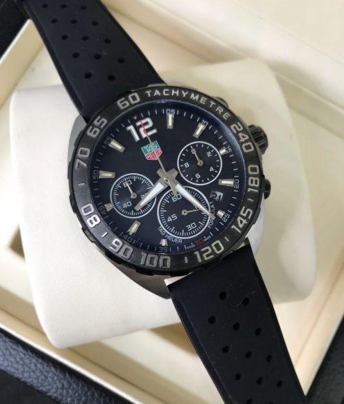 a32174b3029 Relógios Réplicas Perfeitas – Página  4 – Réplicas de Relógios