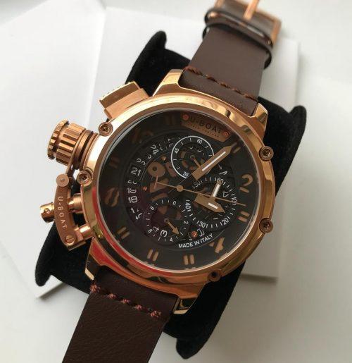 b3194ac2f Réplicas de Relógios – Réplicas perfeitas de relógios famosos