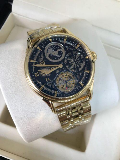 f03031077b4 Réplica de Relógio Patek Philippe – PK 40