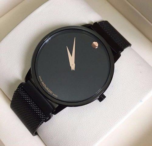 3b6c5f77474 Réplicas de Relógios – Réplicas perfeitas de relógios famosos
