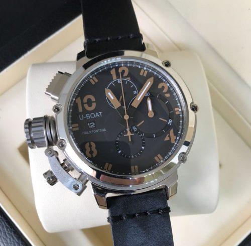 5ccf2c0da9b Réplicas de Relógios – Réplicas perfeitas de relógios famosos