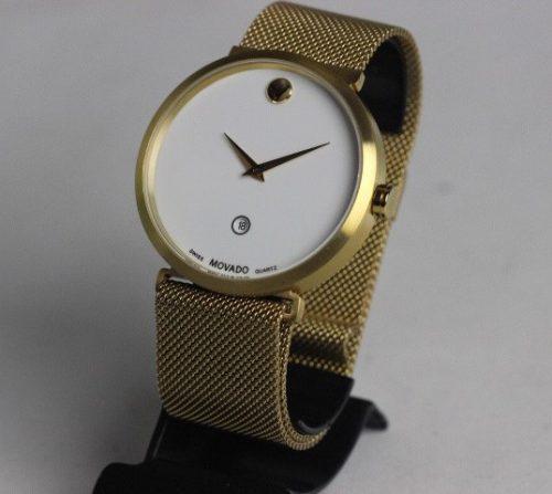 e028f62bdac Réplicas de Relógios – Réplicas perfeitas de relógios famosos