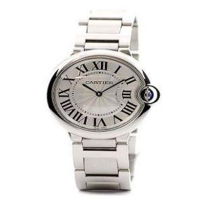c5ce3b1cf70 Réplica de Relógio Bvlgari – BV 07 Calibro 303 – Réplicas de Relógios