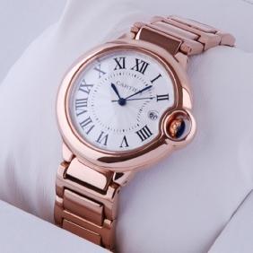 53d96516743 Réplica de Relógio Cartier – CT 08 Ballon Bleu