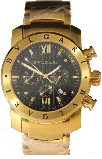 038a09e7ee5 Réplica de Relógio Roger Dubuis – RD 07 – Réplicas de Relógios